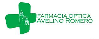 Farmacia y óptica Lydia Romero